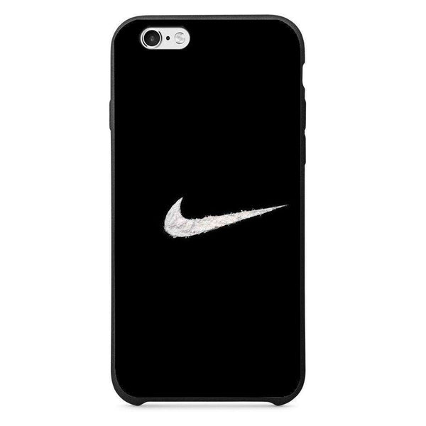 Husă Coke Nike APPLE Iphone 6-Guardo.shop-Guardo.shop