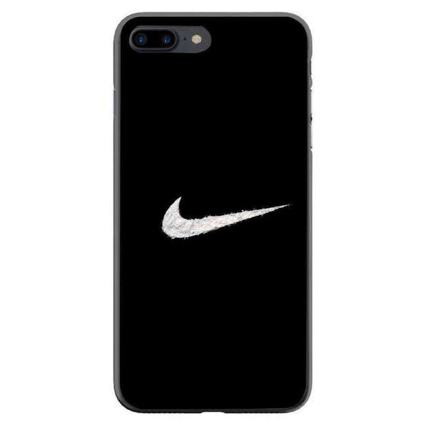 Husă Coke Nike APPLE Iphone 7 Plus-Guardo.shop-Guardo.shop