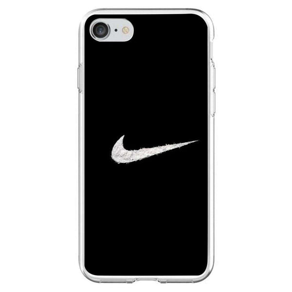 Husă Coke Nike APPLE Iphone 7-Guardo.shop-Guardo.shop