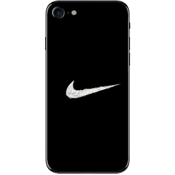 Husă Coke Nike APPLE Iphone 8-Guardo.shop-Guardo.shop