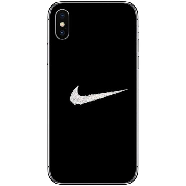 Husă Coke Nike APPLE Iphone X-Guardo.shop-Guardo.shop