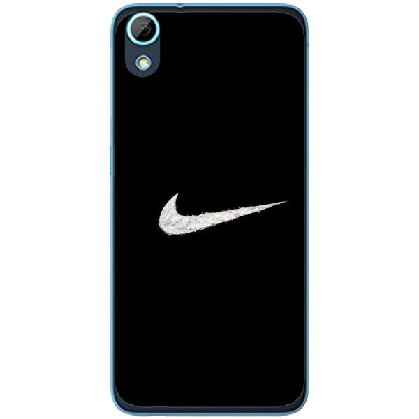 Husă Coke Nike HTC Desire 626g 626-Husa-Guardo.shop