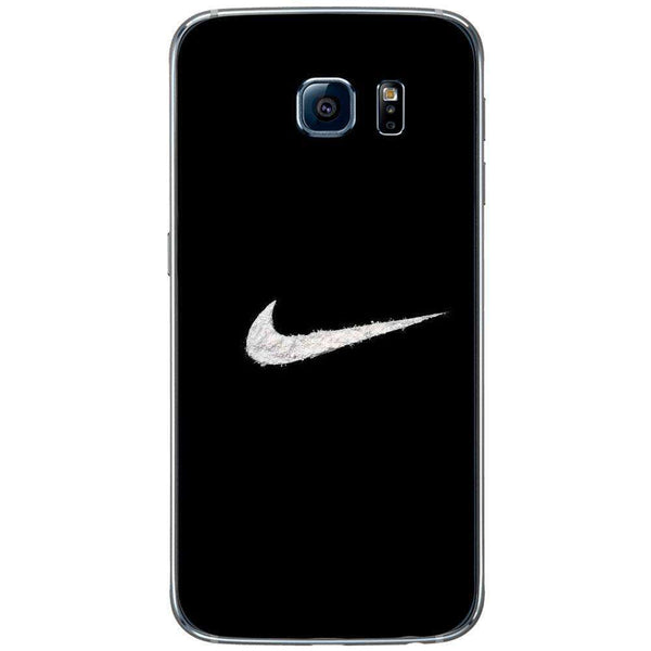 Husă Coke Nike SAMSUNG Galaxy S6-Husa-Guardo.shop