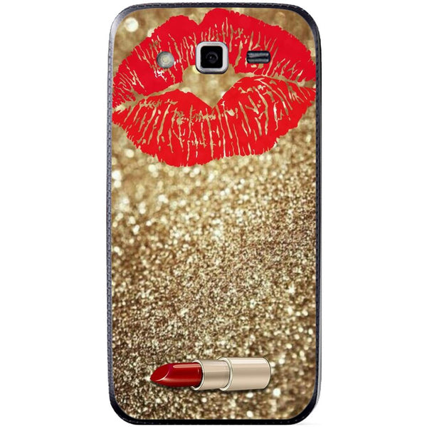 Husă Cosmetic Theme SAMSUNG Galaxy Grand 2-Guardo.shop-Guardo.shop
