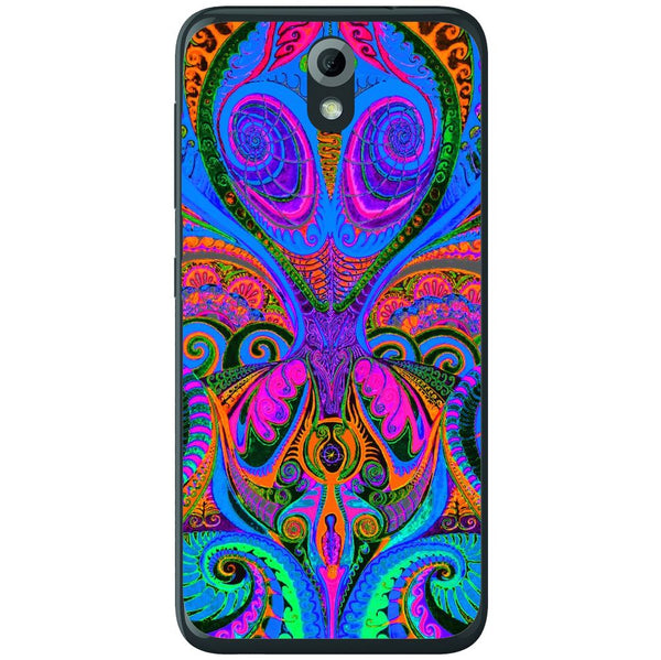 Husă Dmt Entity HTC Desire 620g-Husa-Guardo.shop