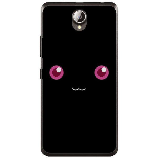 Husă Dark Pokemon Lenovo A5000-Husa-Guardo.shop