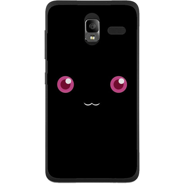 Husă Dark Pokemon Lenovo A850-Husa-Guardo.shop