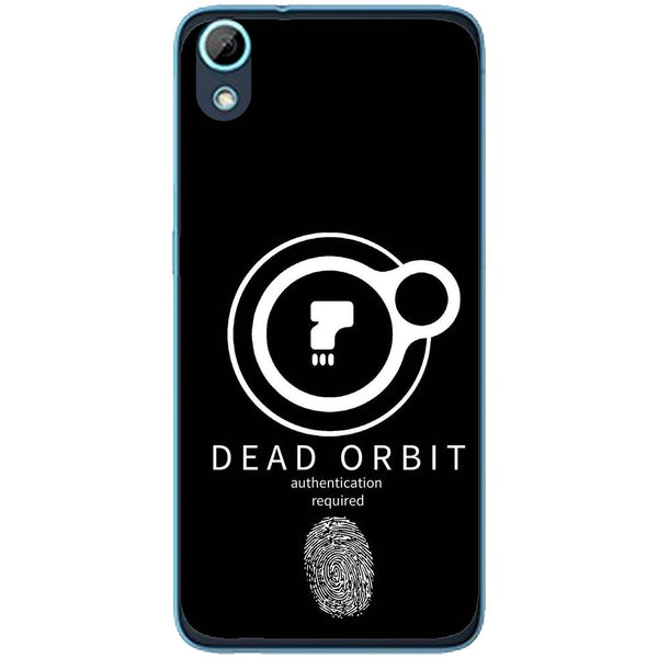 Husă Dead Orbit HTC Desire 626g 626-Husa-Guardo.shop