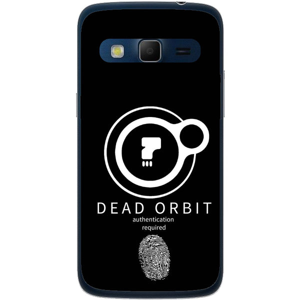 Husă Dead Orbit Samsung Galaxy Express 2 G3815