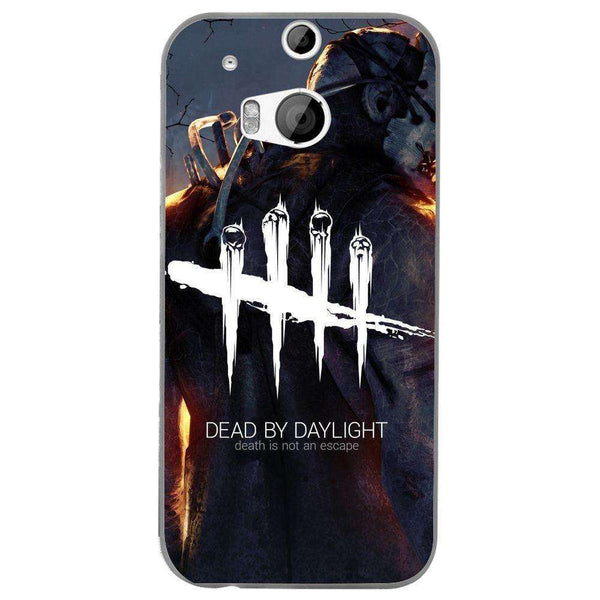 Husă Dead By Daylight HTC One M8-Guardo.shop-Guardo.shop