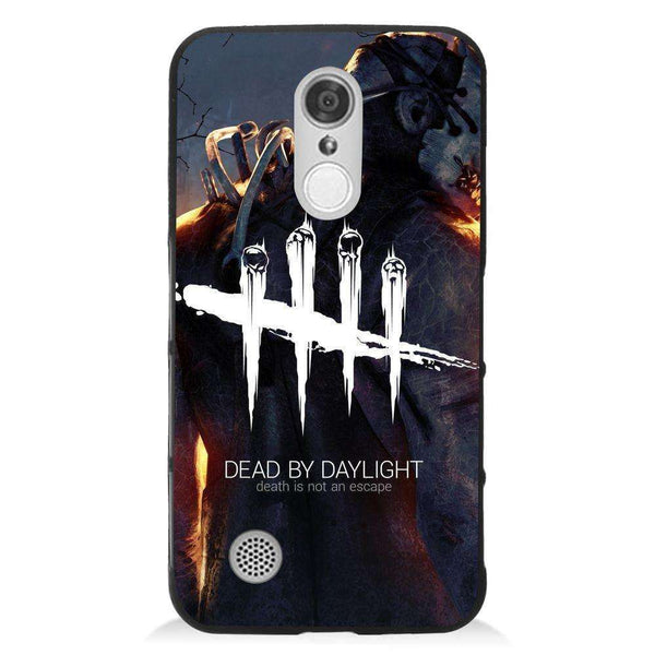Husă Dead By Daylight LG K8 2017-Guardo.shop-Guardo.shop