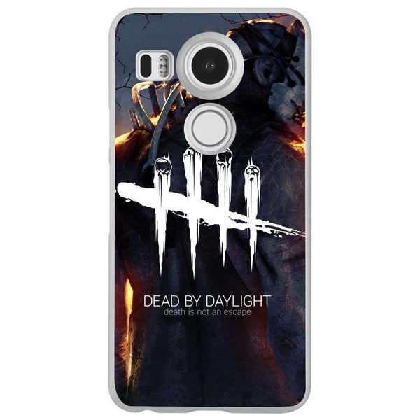 Husă Dead By Daylight LG Nexus 5x-Guardo.shop-Guardo.shop