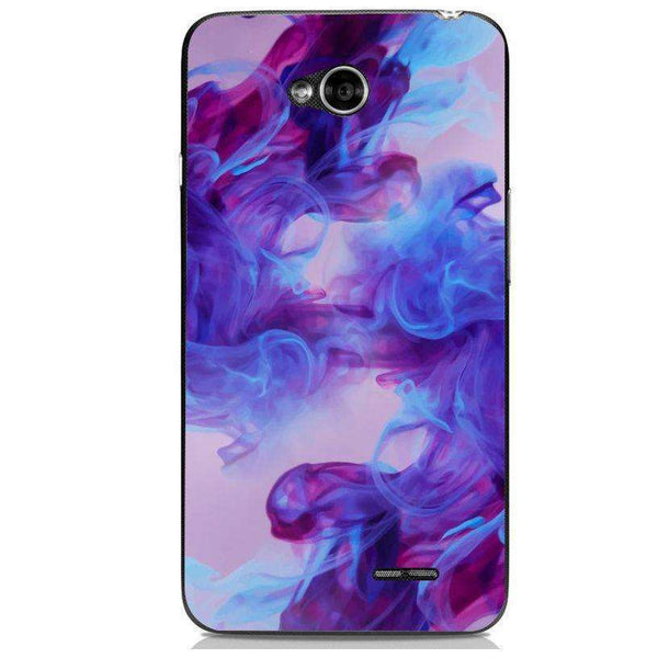 Husă Deep Purple Ink LG L70-Guardo.shop-Guardo.shop