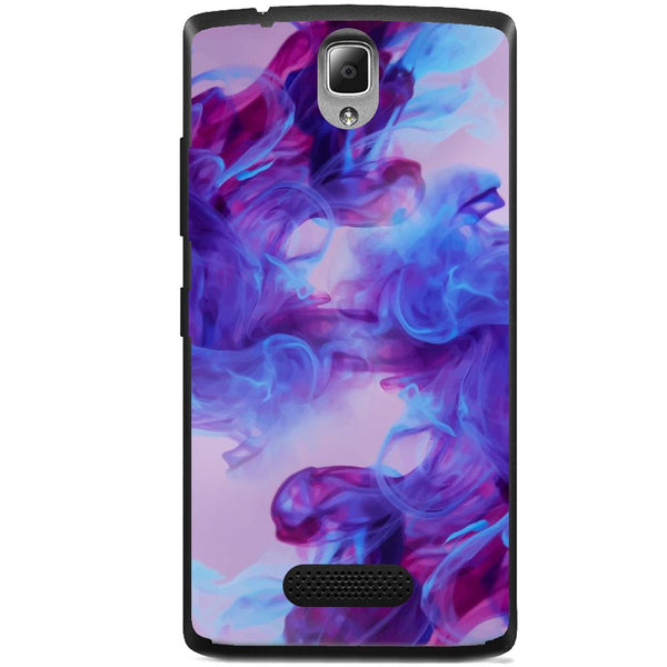 Husă Deep Purple Ink Lenovo A1000 Vibe A-Husa-Guardo.shop