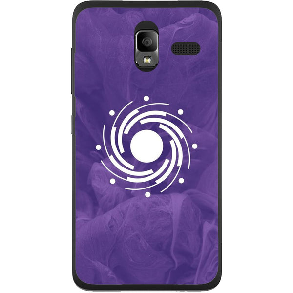 Husă Destiny Defender Lenovo A850-Husa-Guardo.shop