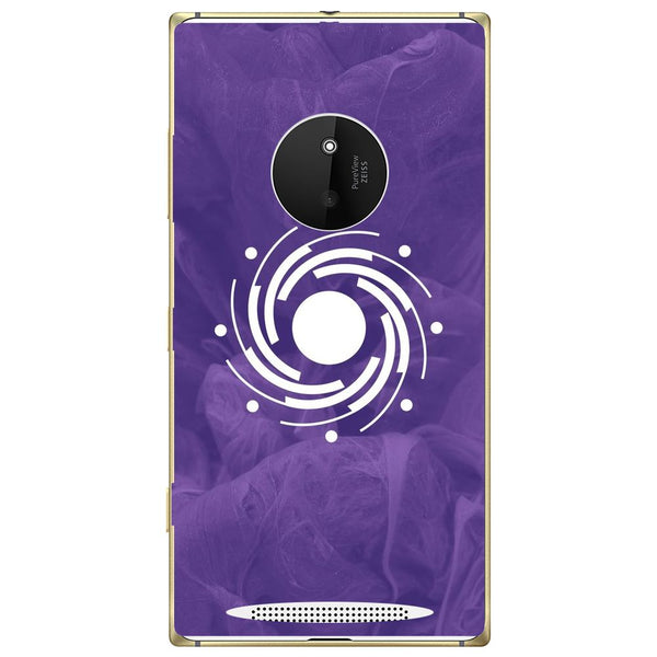Husă Destiny Defender Nokia Lumia 830-Husa-Guardo.shop
