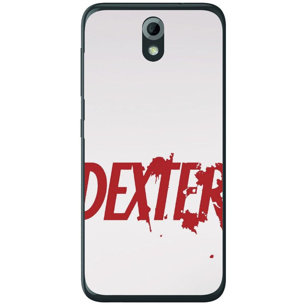 Husă Dexter HTC Desire 620g-Husa-Guardo.shop