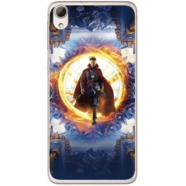 Husă Doctor Strange HTC Desire 826-Husa-Guardo.shop