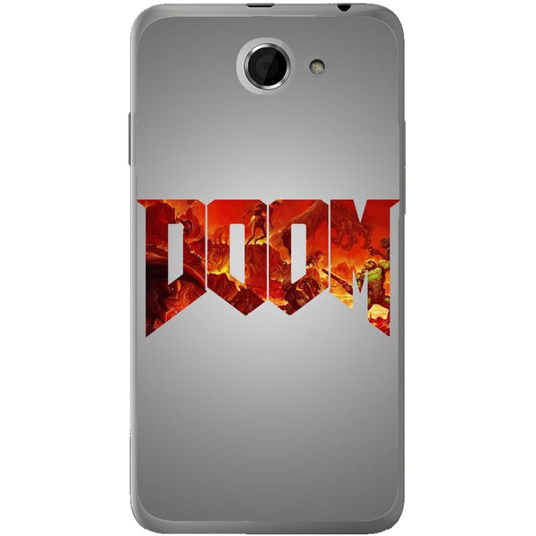 Husă Doom HTC Desire 516-Husa-Guardo.shop