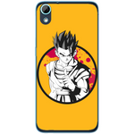 Husă Dope Anime HTC Desire 626g 626-Husa-Guardo.shop