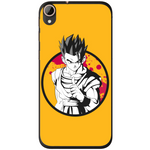 Husă Dope Anime HTC Desire 728-Husa-Guardo.shop