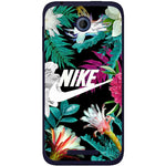 Husă Dope Nike HTC Desire 510-Husa-Guardo.shop