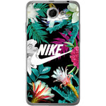 Husă Dope Nike HTC Desire 516-Husa-Guardo.shop