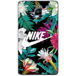 Husă Dope Nike SAMSUNG Galaxy Note 4 Edge-Guardo.shop-Guardo.shop
