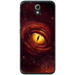 Husă Dragon Eye HTC Desire 620g-Husa-Guardo.shop