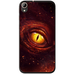 Husă Dragon Eye HTC Desire 728-Husa-Guardo.shop