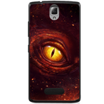Husă Dragon Eye Lenovo A1000 Vibe A-Husa-Guardo.shop