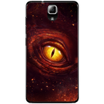 Husă Dragon Eye Lenovo A536-Husa-Guardo.shop