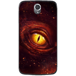 Husă Dragon Eye Lenovo A859-Husa-Guardo.shop