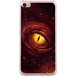 Husă Dragon Eye Lenovo S90 Sisley-Husa-Guardo.shop