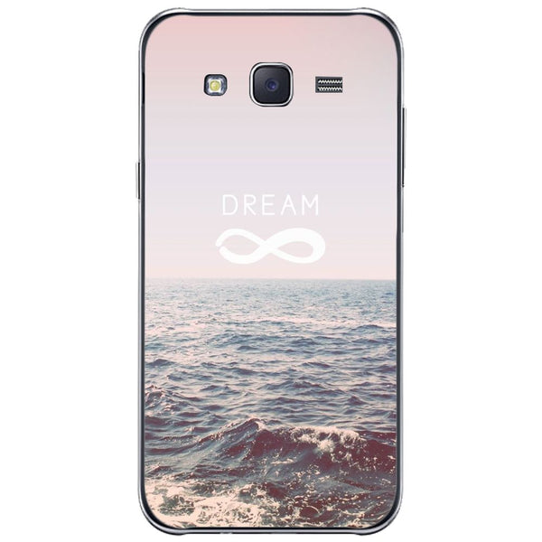 Husă Dream Infinit Sea SAMSUNG Galaxy J5 2016-Guardo.shop-Guardo.shop