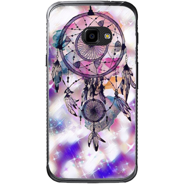 Husă Dream Catcher Samsung Galaxy Xcover 4-Guardo.shop-Guardo.shop
