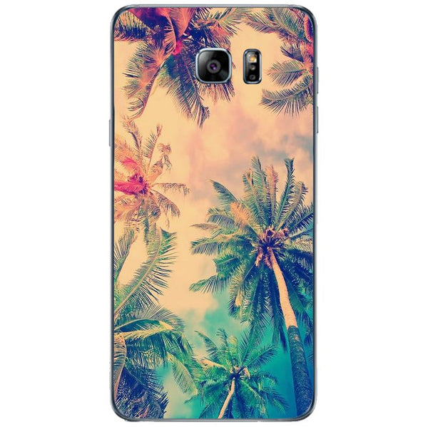 Husă False Color Cococnut SAMSUNG Galaxy Note 5-Guardo.shop-Guardo.shop
