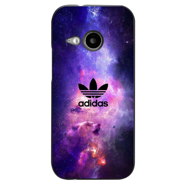 Husă Galaxy Adidas HTC One Mini 2 (m8) - Guardo - Guardo,