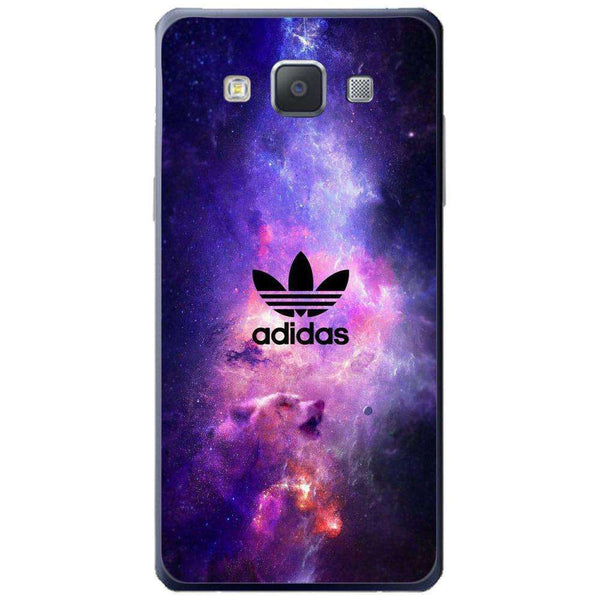 Husă Galaxy Adidas SAMSUNG Galaxy A5-Guardo.shop-Guardo.shop