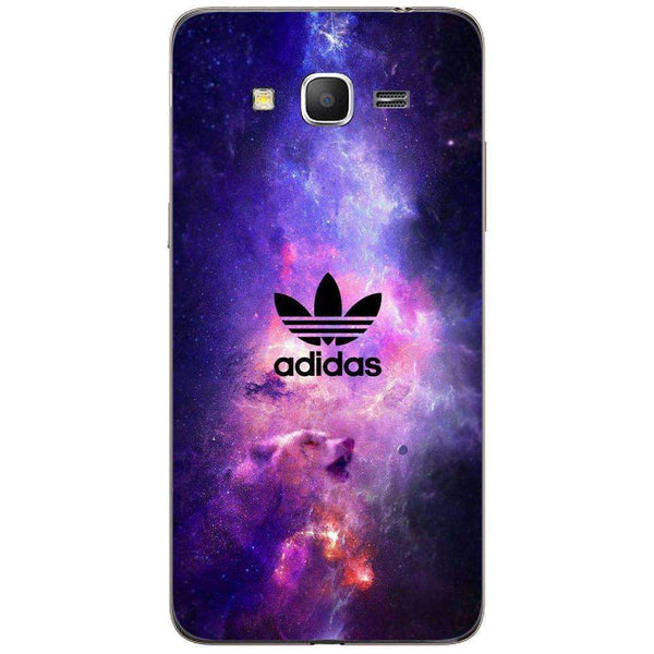 Husă Galaxy Adidas SAMSUNG Galaxy Grand Prime-Husa-Guardo.shop