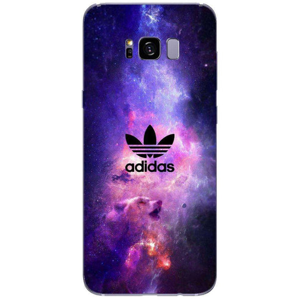 Husă Galaxy Adidas SAMSUNG Galaxy S8 Plus-Guardo.shop-Guardo.shop