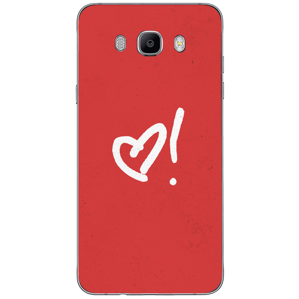 Husă Garyvee Love SAMSUNG Galaxy J7 2016-Guardo.shop-Guardo.shop