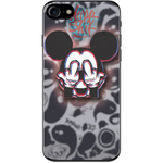 Husă Glitchy Mickey APPLE Iphone 8-Guardo.shop-Guardo.shop