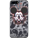 Husă Glitchy Mickey APPLE Iphone 8 Plus-Guardo.shop-Guardo.shop