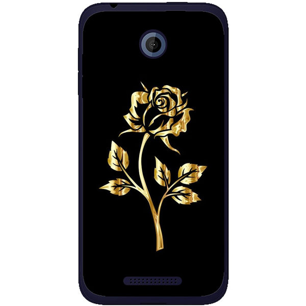 Husă Golden Rose HTC Desire 510-Guardo.shop-Guardo.shop