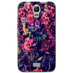 Husă Gorgeous Flowers HUAWEI Y360-Guardo.shop-Guardo.shop