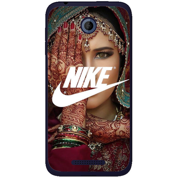 Husă Indian Nike HTC Desire 510-Guardo.shop-Guardo.shop