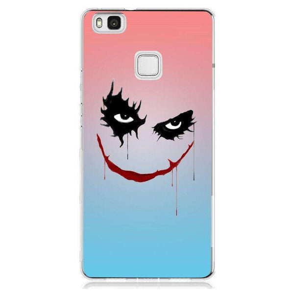 Husă Joker Dripping HUAWEI P9 Lite-Guardo.shop-Guardo.shop