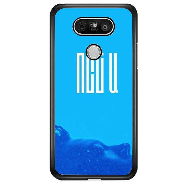 Husă K-pop LG G5-Guardo.shop-Guardo.shop