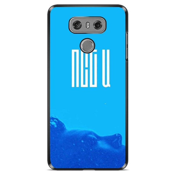 Husă K-pop LG G6-Guardo.shop-Guardo.shop